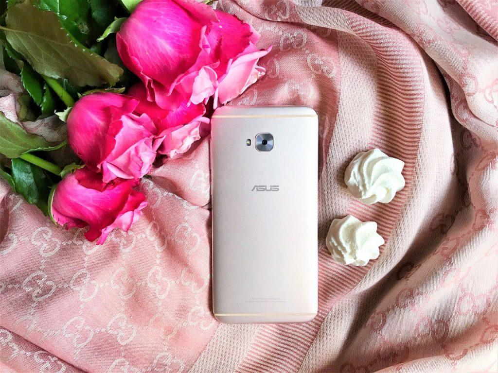 asus zenfone 4 selfie pro jak się sprawdzatelefon dla kobiet2