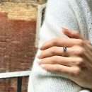 zdjęcia sweter 4