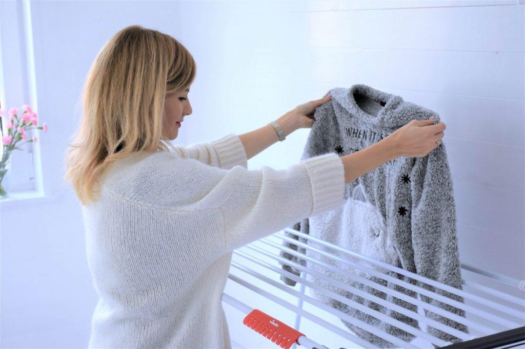 ania pranie_