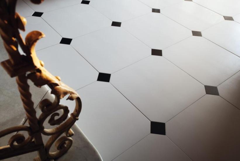 barcelona saint martin