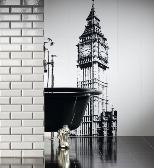 płytki tubądzin london 2