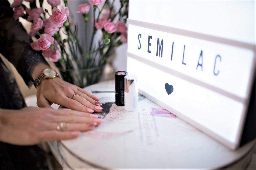 semilac 1