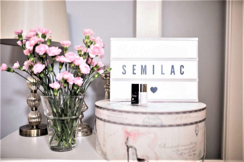semilac listopad 3