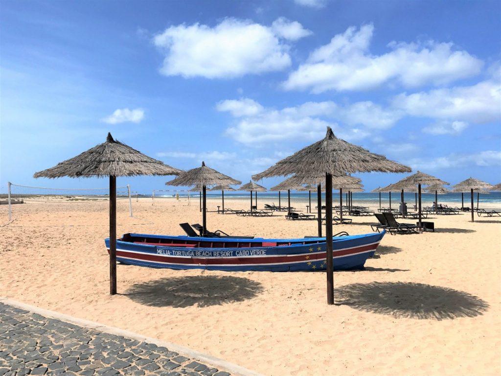 77 wyspy zielonego przylądka blog lifestyle