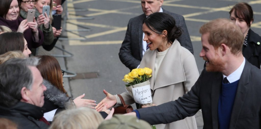 meghan i harry22