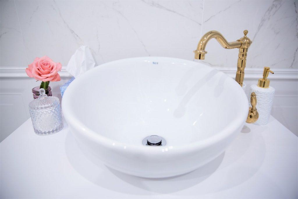 roca łazienka 2