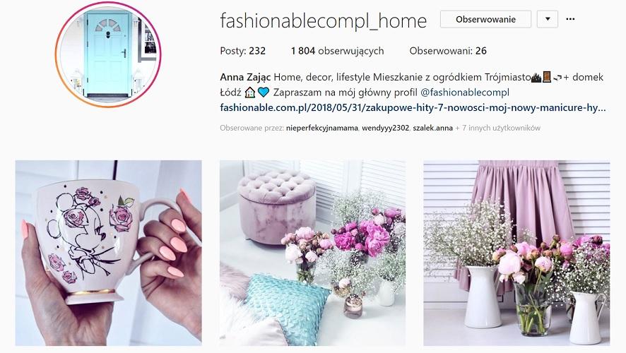 instagram jakie zdjęcia wrzucać