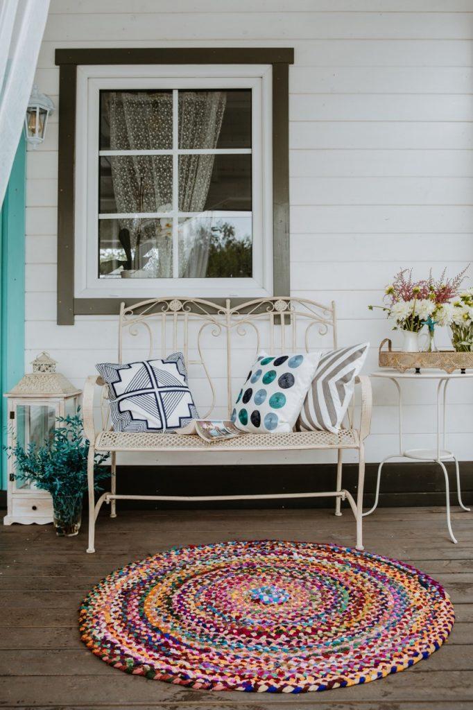 taras dywany nowe 4