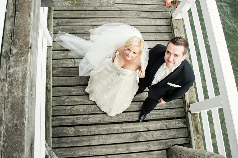 ania i jakub zając sesja ślubna sopot 56