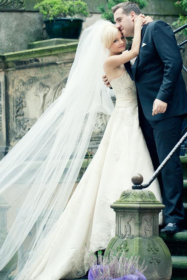nia i jakub zając sesja ślubna gdańsk