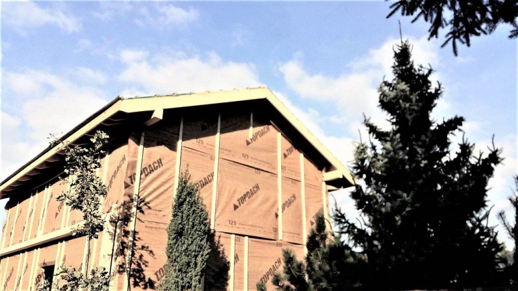 budujemy drewniany dom ania i jakub zając blog lifestyle10.jpeg