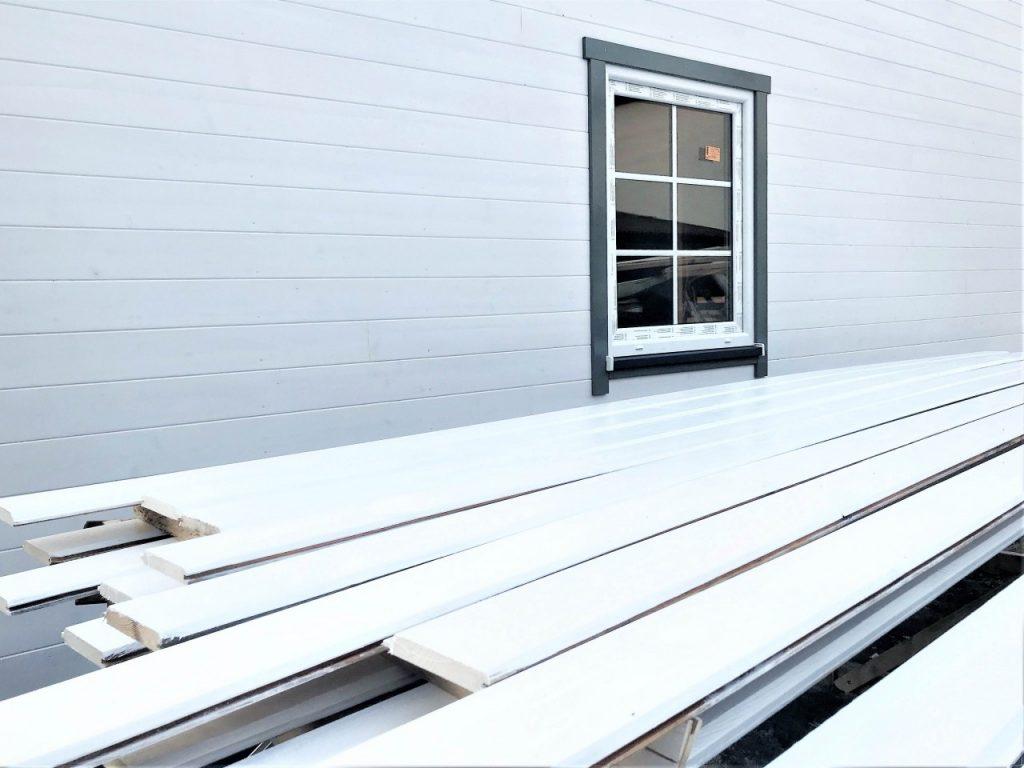 budujemy drewniany dom ania i jakub zając blog lifestyle3