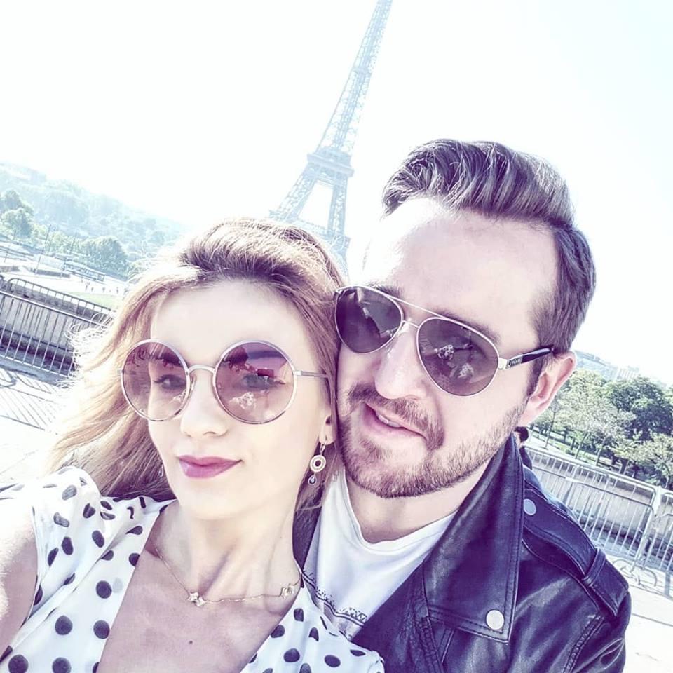2 Paryż 3