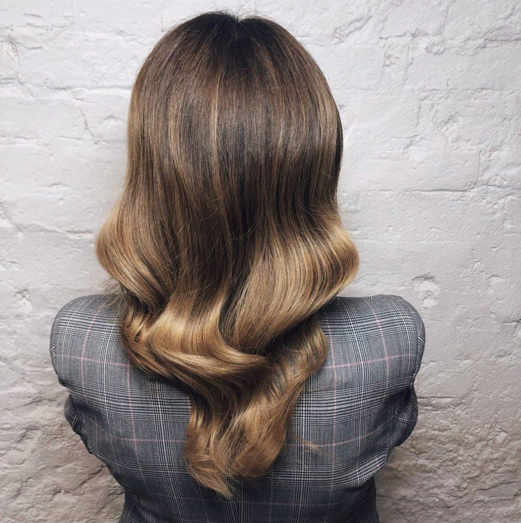 sylwia trędowicz włosy ania zając 4