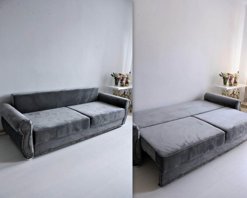 angielska sofa rozkładana-2