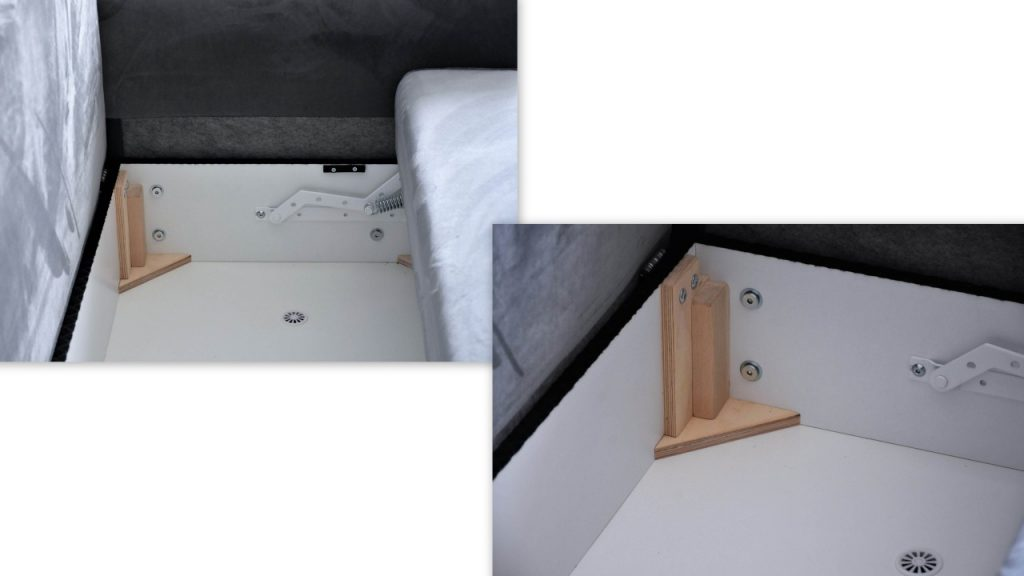 sofa anigielska szara-2