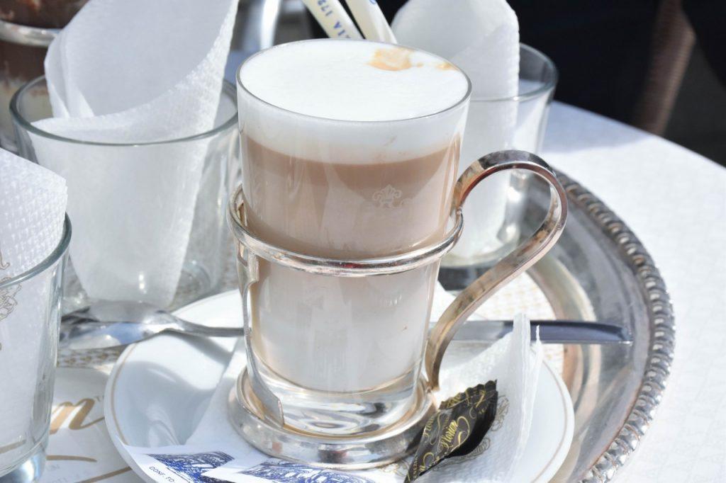 cafe florian 4