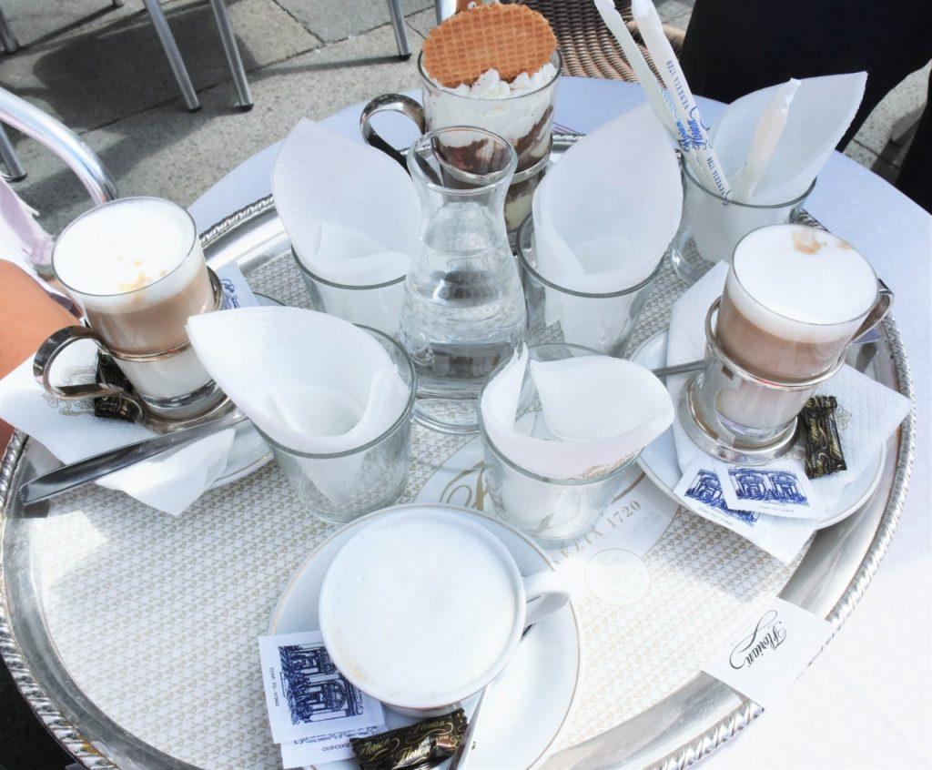 cafe florian 5