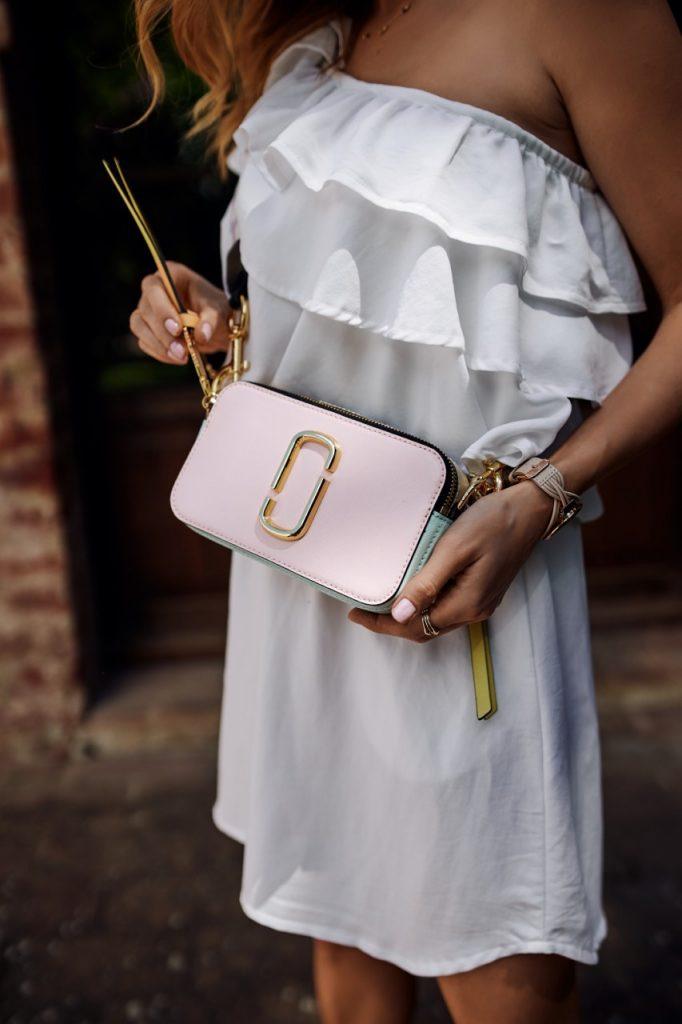 fashionable sie 26 2019 2 (Niestandardowy)