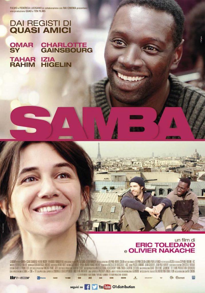 ciekawe francuskie filmy