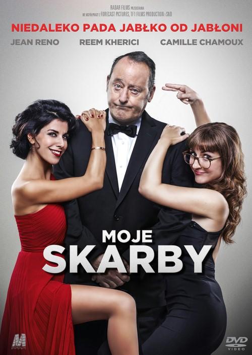 komedie francuskie