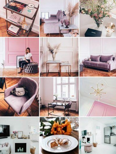 Screenshot_20200313-195828_Instagram