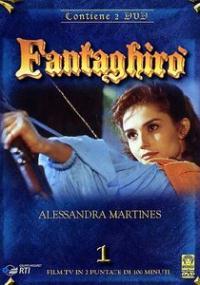 fantagiro filmy fantasy które warto zobaczyć