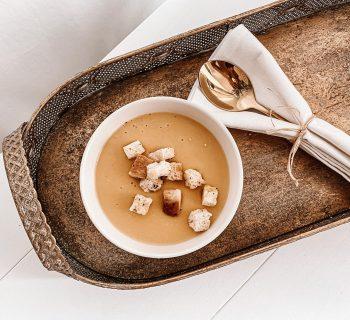pomysł na szybki i prosty obiad 7 (Niestandardowy)