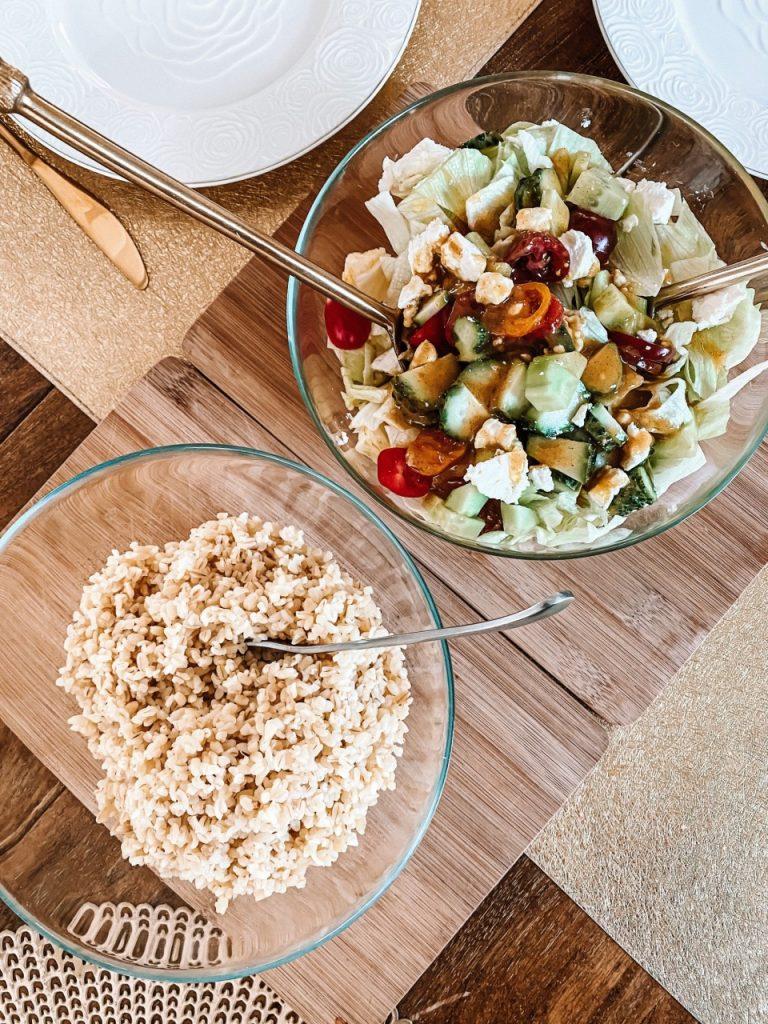pomysł na szybki obiad 3 (Niestandardowy)