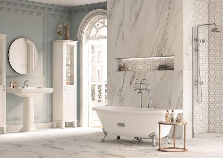 umywalka roca carmen najpiękniejsze wanny i umywalki
