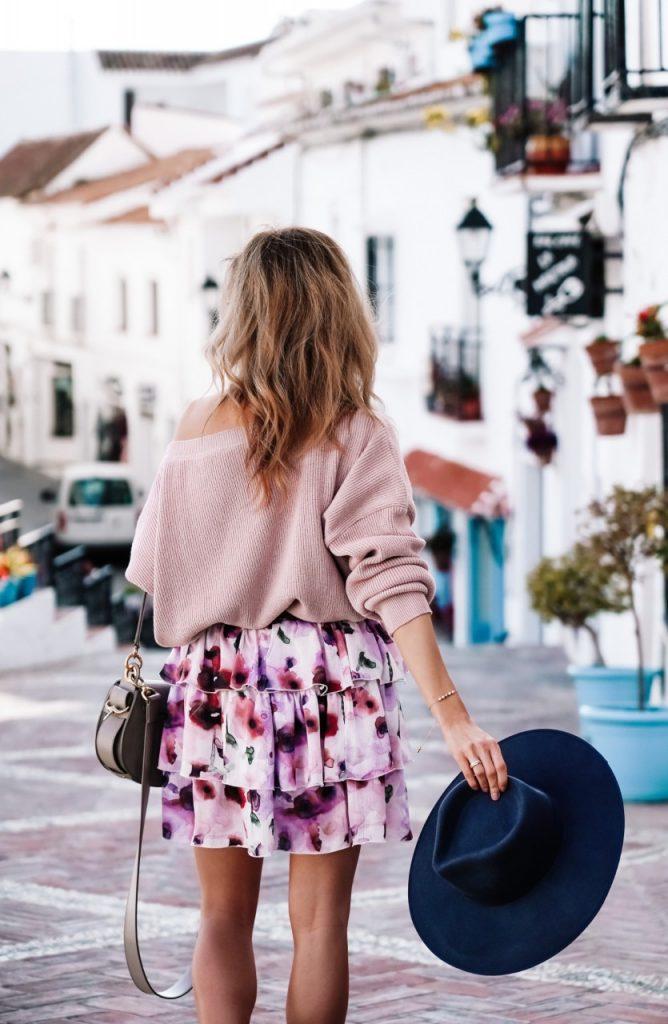 kobieca stylizacja wyjazd Ania Zając fashionable 5 (Niestandardowy)