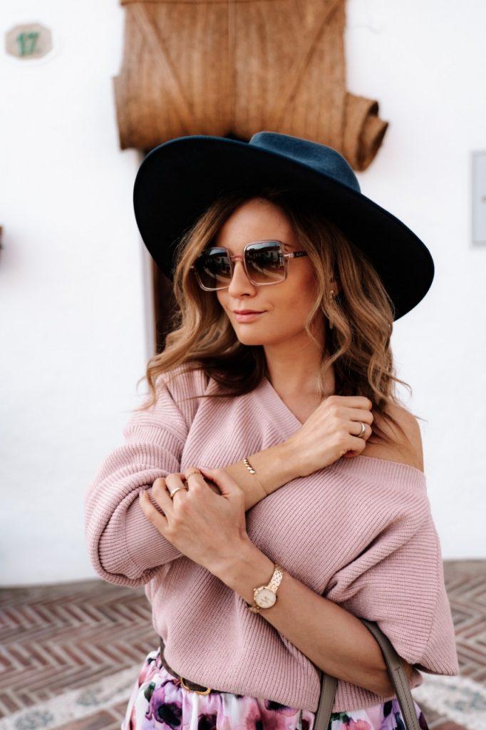 kobieca stylizacja wyjazd Ania Zając fashionable 7 (Niestandardowy)